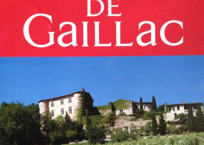 Photo-depliant-Route-des-Vins-de-Gaillac