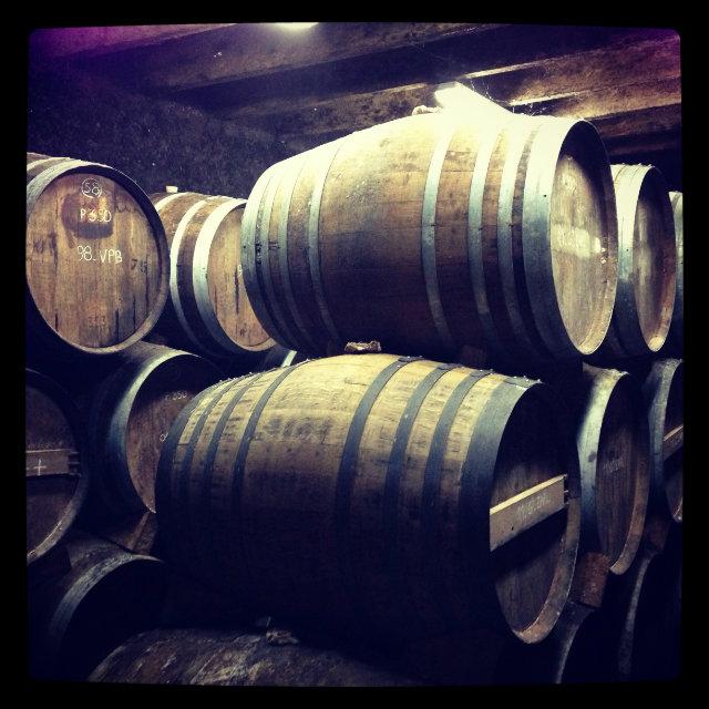 Lieu rencontre cognac