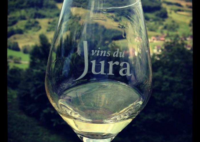 Vinocamp Jura