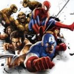 Les super-héros à l'assaut des Vendredis du Vin