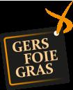 La Route du Foie Gras du Gers