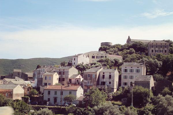 Village-de-Rogliano