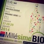Salon Millésime Bio 2014.jpg
