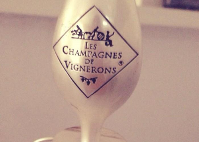 5e concours Champagne en Cuisine