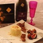 Photo-recette-+-champagne-Dauby-300x300