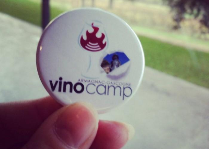 vinocamp-armagnac-gascogne-2015