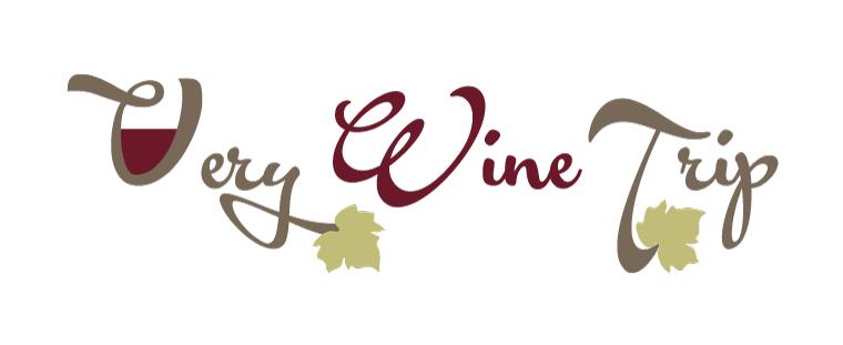 Blog vin, voyage et lifestyle en direct de la Corse